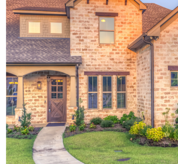 10 Reasons to Sell Before the End of the Year!